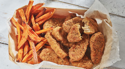 sothern-style-chicken-product