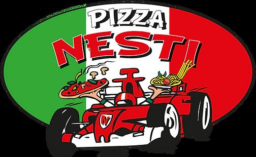 Logo Nesti 2020.png