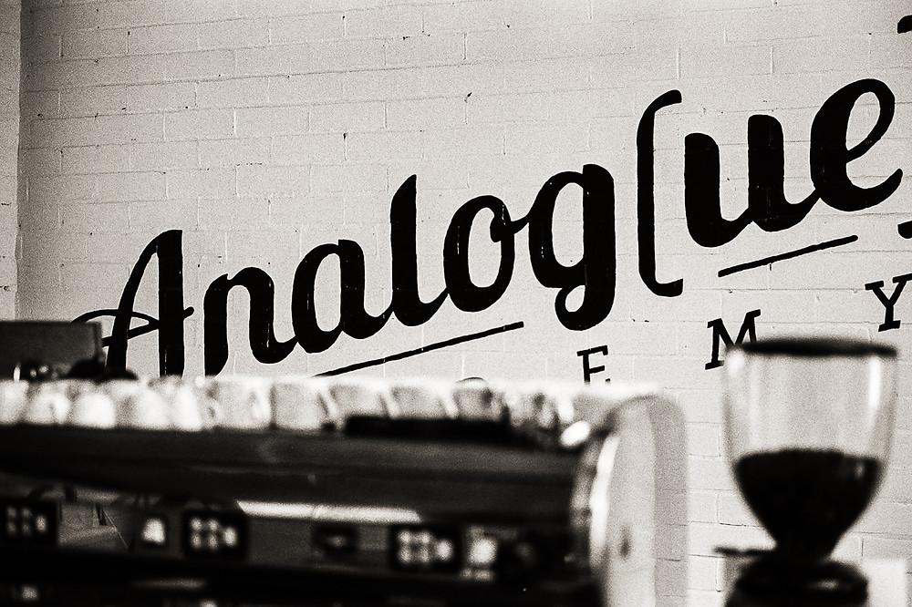 analogue-01-8.jpg