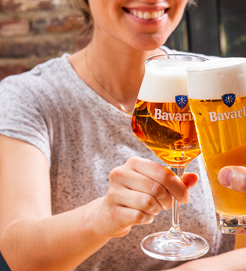 無酒精啤酒創始者