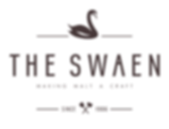 TheSwaen_LOGO.png