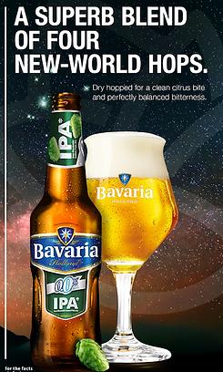 白天啤酒無酒精IPA印度淡愛爾啤酒.png
