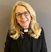 Pastor Karen.jpeg