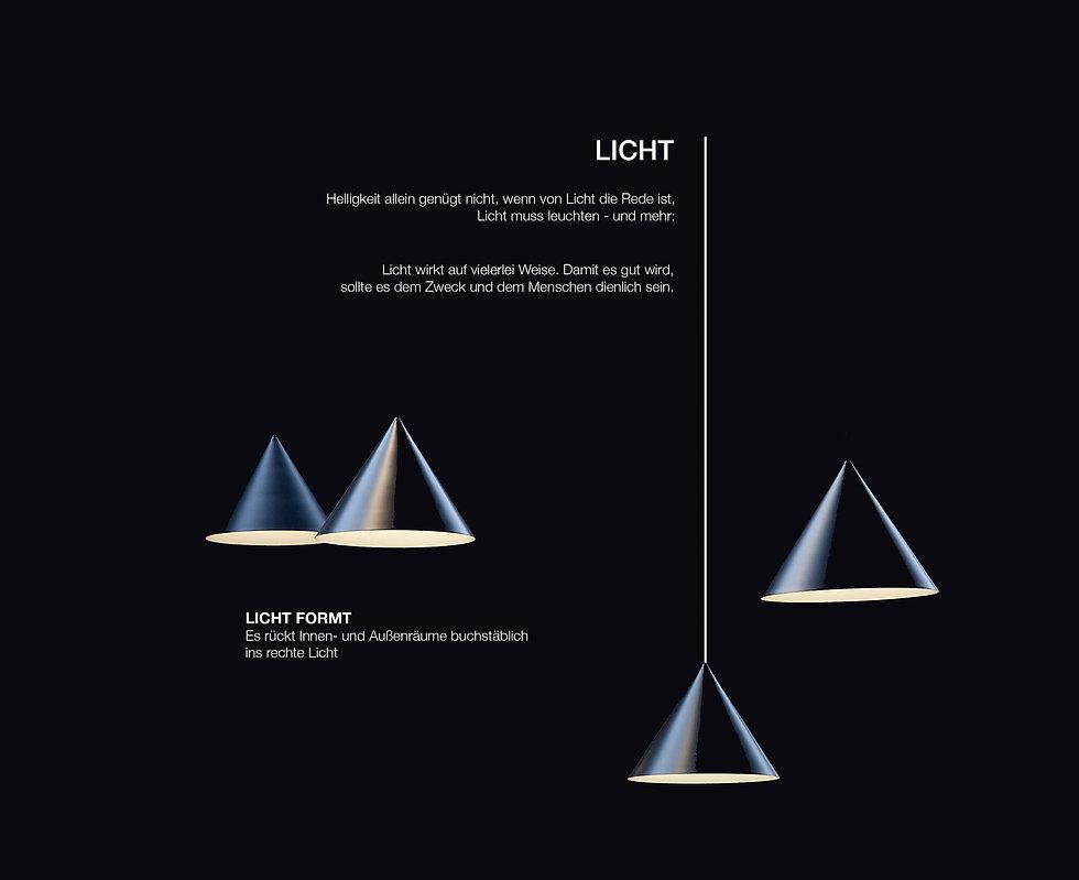 Licht_Format_Banner_ue3.jpg