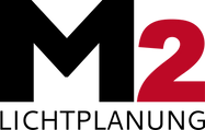 M2_Logo_neu_1017.png