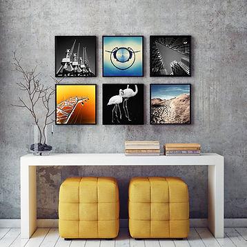Collage_30x30_start.jpg