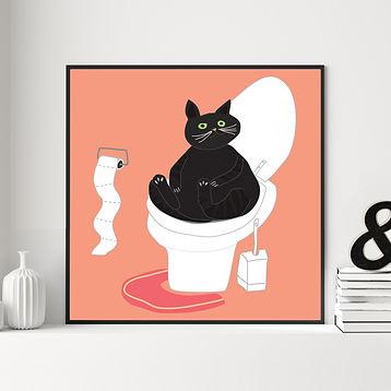 Collage_Kitty_Klo__collage_start.jpg