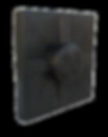 imgonline-com-ua-Transparent-backgr-X3C3