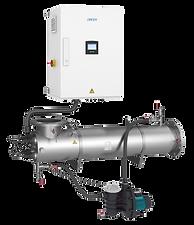 lit-duv-4a500-n-mst-pump-panel-render-fu
