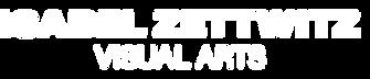 IZ_Logo_Queer_white.png