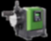 imgonline-com-ua-Transparent-backgr-umN3