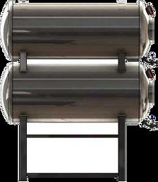 imgonline-com-ua-Transparent-backgr-6lB2
