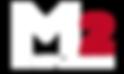 M2_Logo_final_1018_weiss.png