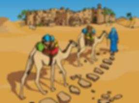 Sahara_Rückseite_Karte_final_Kartenrand_