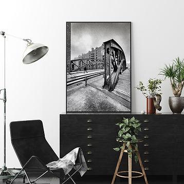 Collage_Hamburg_Klassiker.jpg