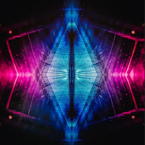 Solus Prime, 2018