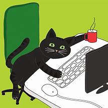 COMPUTER CAT_V2.png