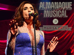 Almanaque Musica