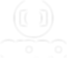 Globo_logo_and_wordmark.png