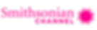 SmithsonianChannelLogo_rosa.png