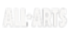 AllArts_Logo.png