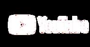 YouTubeOriginals_Logo_edited.png