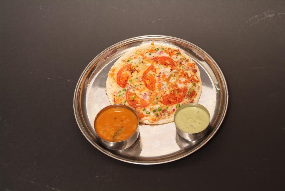 pizzastyle.jpg