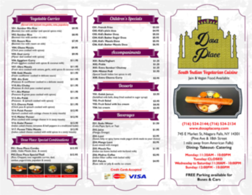 DOSA PLACE Front-01.jpg