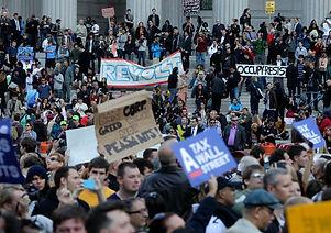 PROTEST-jumbo.jpg
