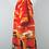 """Thumbnail: Original vintage Herren Hawaii-Hemd von """"RJC"""" -  GrößeXL"""