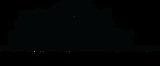 belvedere_club_logo.png