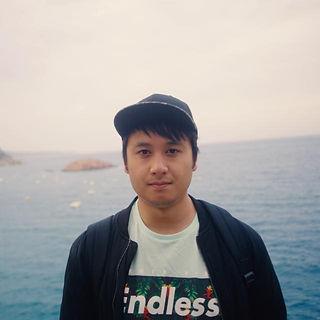 Jed Portrait 2.jpg
