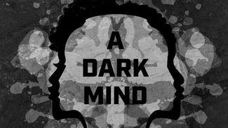 A Dark Mind - Teaser