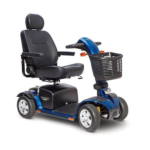 Victory® LX Sport 4-Wheel
