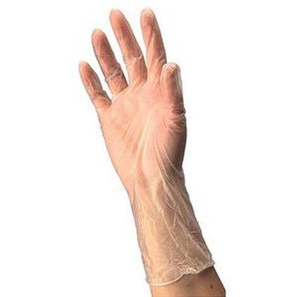 Cardinal Health™ InstaGard® Synthetic Exam Gloves