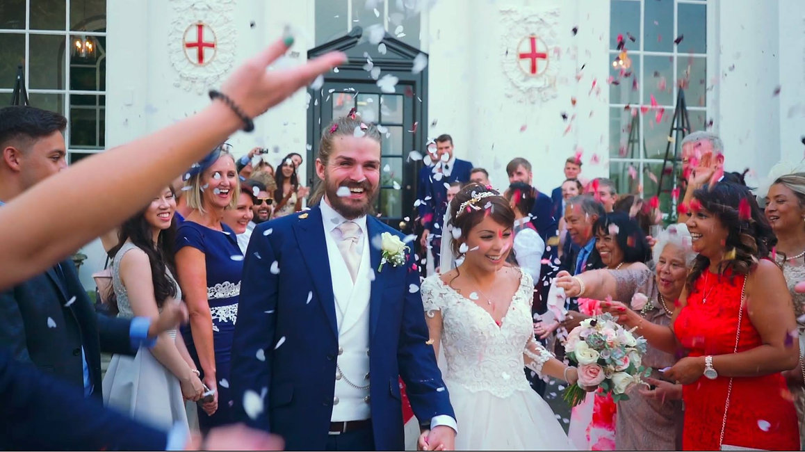 WEDDING 2018.jpg