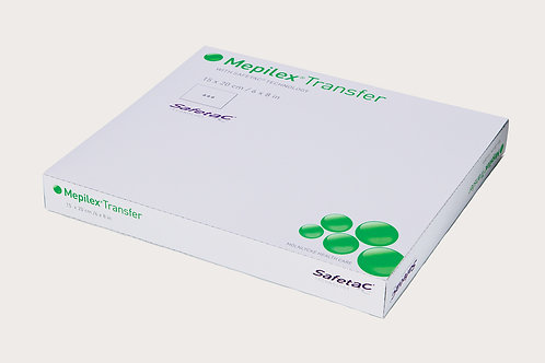 Mepilex® Transfer