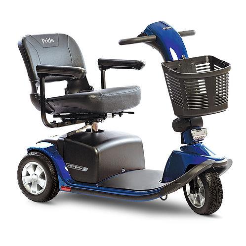 Victory® 10 3-Wheel