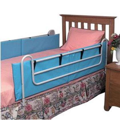 DMI Vinyl Bed Rail Cushion