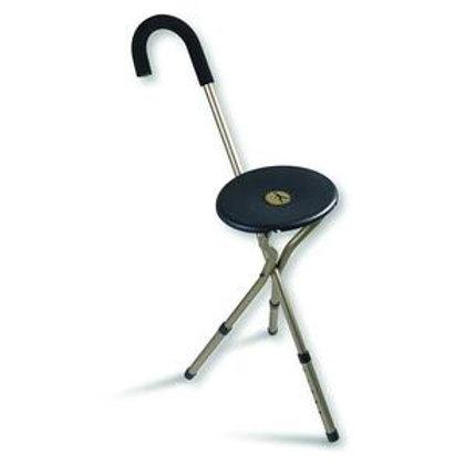 Alex Orthopedic Tri Seat Cane