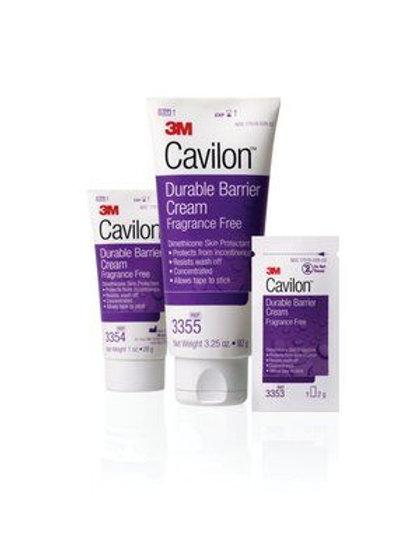 3M™ Cavilon™ Durable Barrier Cream