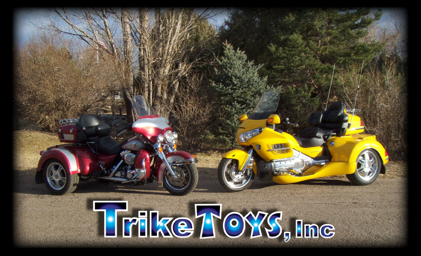 Our_Trikes_01.jpg