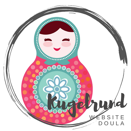 kugelrund_Website Doula_1.png