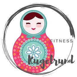kugelrund_Fitness_seitlich.png
