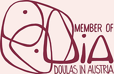 DiA-Mitglieds-Logo_rgb_WEBsite kugel-run