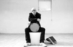 Michael Schack, Roland Instruments