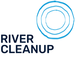 RiverCleanup_logo_online_pos.png