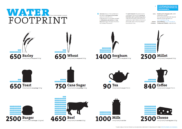 water-footprint.png