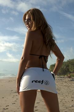 Reef@Costa Rica