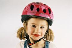 Lazer Helmets Kids